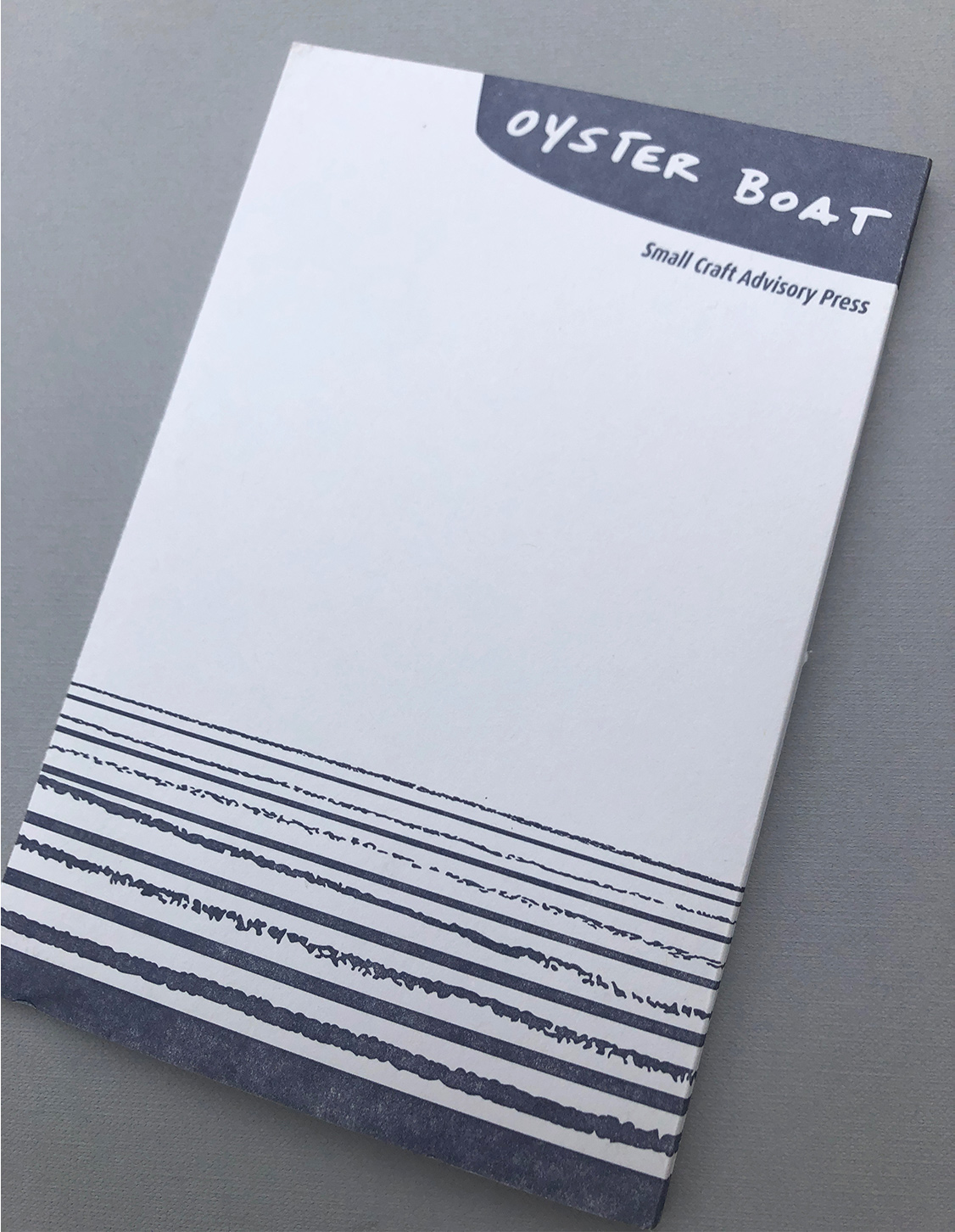 https://lisabulawsky.com/wp-content/uploads/2020/01/TaxonomyoftheMark_OysterBoat_backcover.jpg