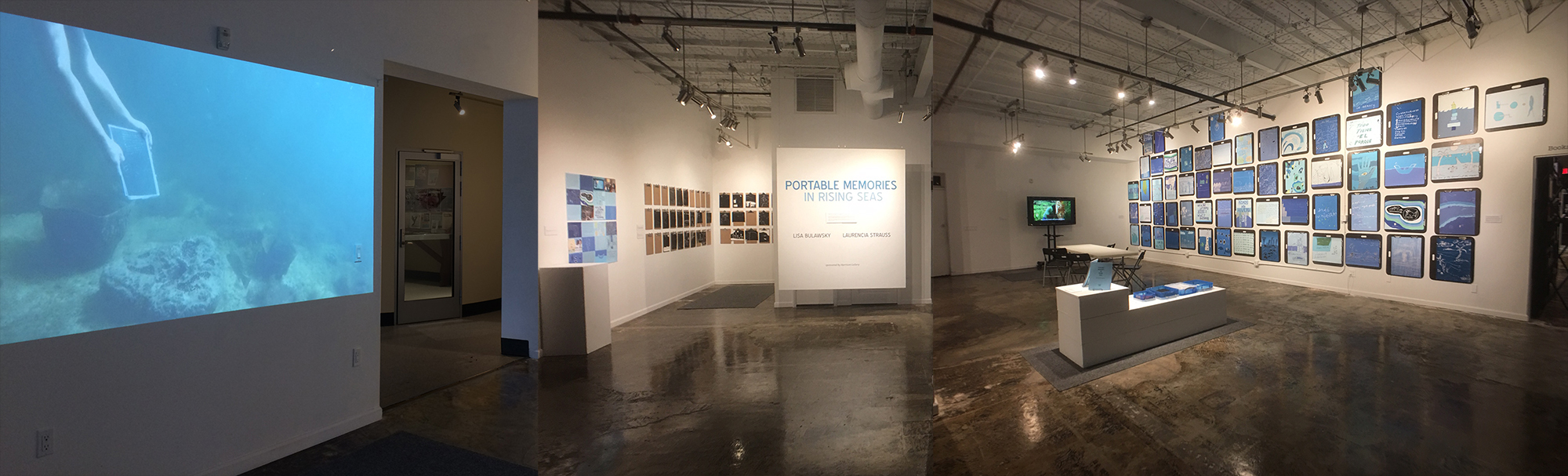 https://lisabulawsky.com/wp-content/uploads/2020/02/07_Fifty-Fifty-art-collective_Portable-Memories-in-Rising-Seas_exhibition.jpg