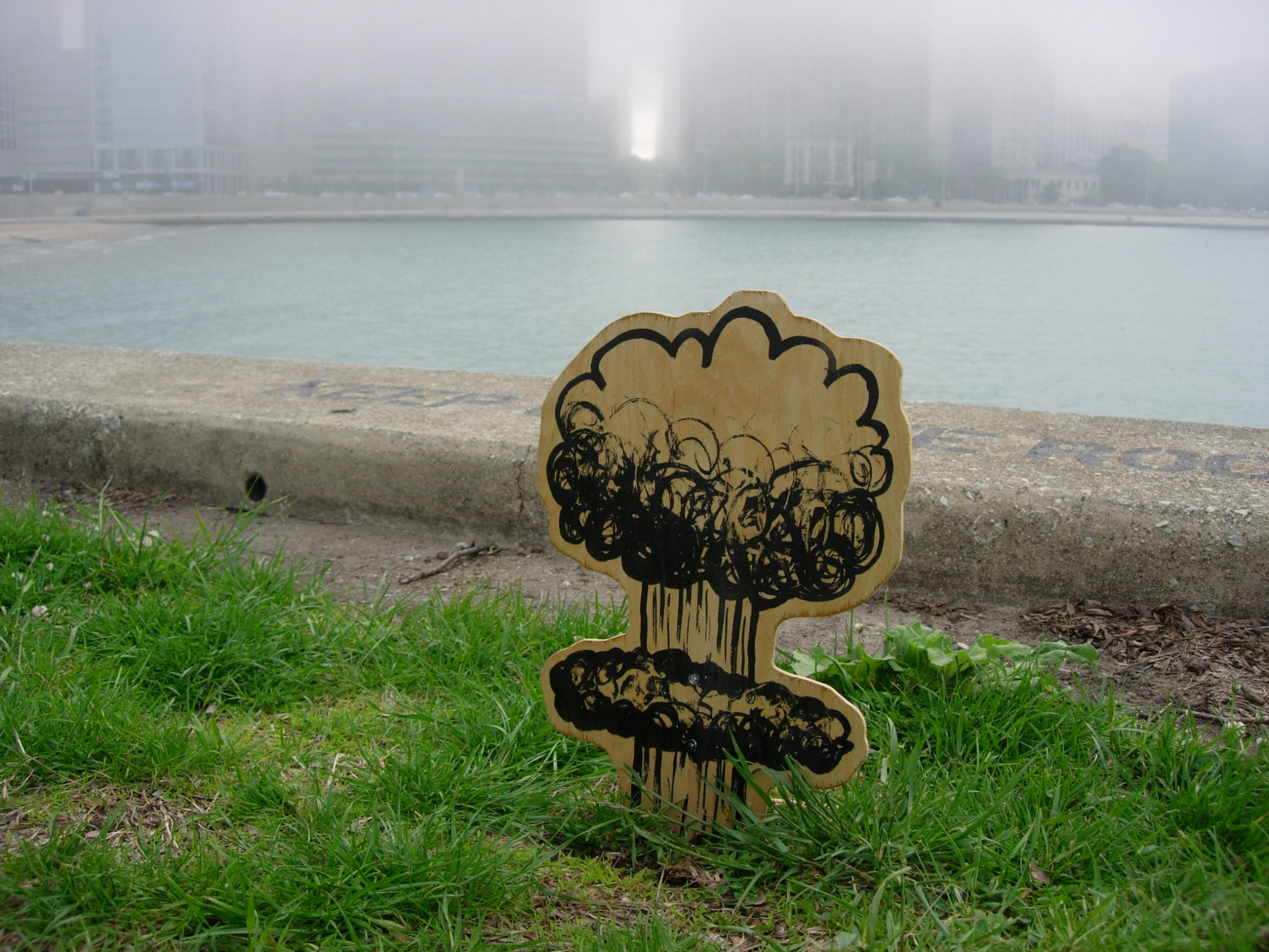 https://lisabulawsky.com/wp-content/uploads/2020/03/Chicago4-scaled.jpg
