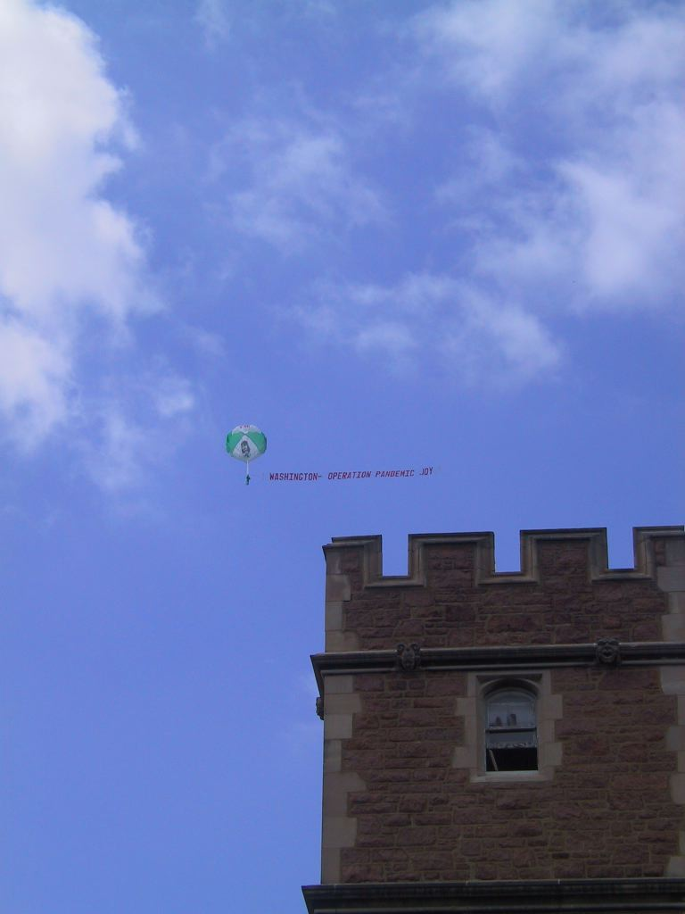 https://lisabulawsky.com/wp-content/uploads/2020/04/banner-plane-and-parachute.jpg